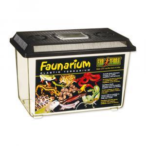 Faunarium velké