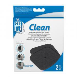 Filtr pro Toalety CatIt Design (2ks)