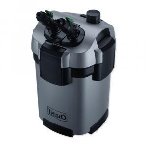 Filtr Tetra Tec EX 600 Plus vnější 1 ks + DOPRAVA ZDARMA