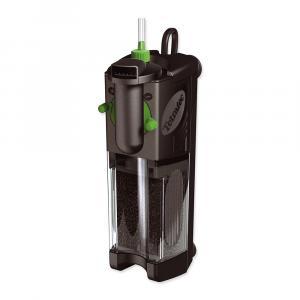 Filtr TetraTec IN 800 + DOPRAVA ZDARMA