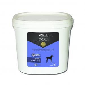 Fitmin Horse Foal - G 20 kg