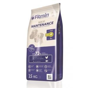 Fitmin Maxi Maintenance 15 kg