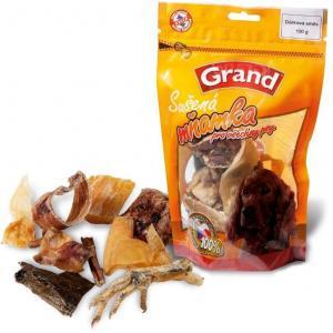 GRAND Darčeková zmes 100 g