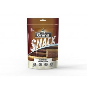 GRAND deluxe - Jícen hovězí sušený 100 g