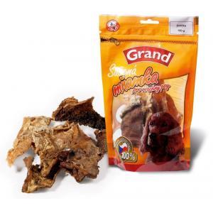 GRAND Dršťka 100 g