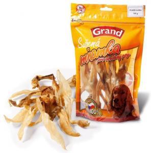 GRAND Králičí ouško 100 g