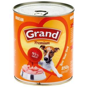 GRAND Krocan 850 g