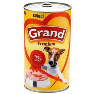 GRAND Kuřecí 1300 g