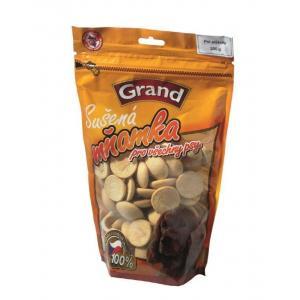 GRAND Piškoty 200 g