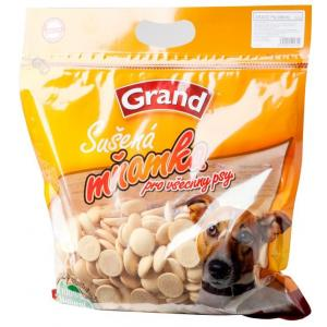 GRAND Piškoty 500 g