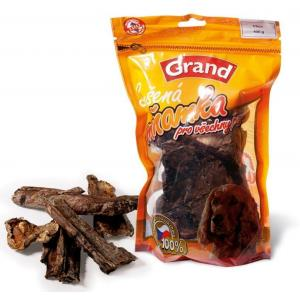 GRAND Plíce 100 g