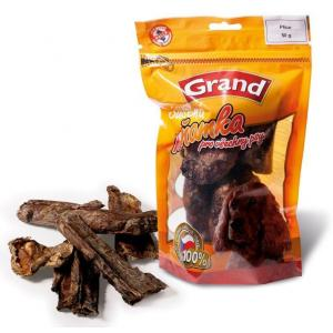 GRAND Plíce 50 g