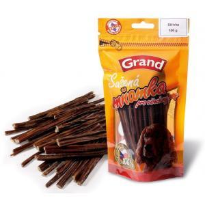 GRAND Střívka 100 g