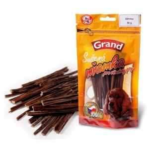 GRAND Střívka 50 g