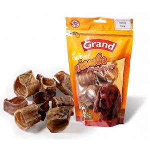 GRAND Trachea 100 g