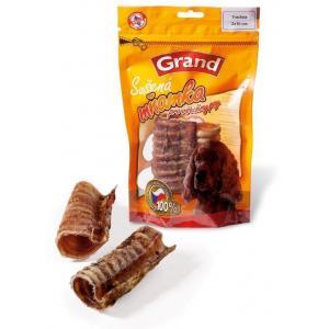 GRAND Trachea 2 x 10 cm