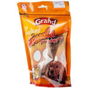 GRAND Vepřová kost 1ks
