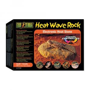 HAGEN Kámen topný Heat Wave Rock malý (6W)