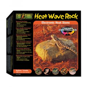 HAGEN Kámen topný Heat Wave Rock střední (10W)