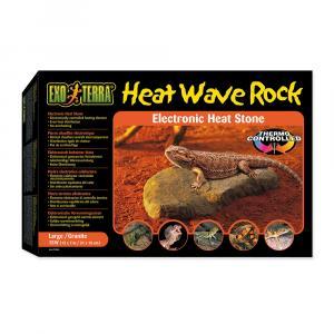 HAGEN Kámen topný Heat Wave Rock velký (15W)