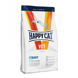 Happy Cat VET Dieta Struvit 4 kg