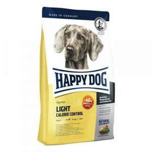 Happy Dog Light Calorie Control 4 kg