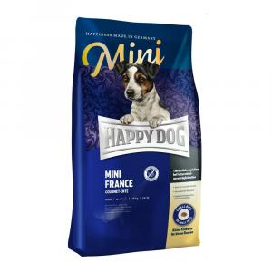 Happy Dog Mini France 300 g