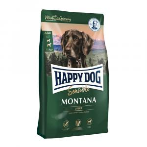 Happy Dog Montana 4 kg
