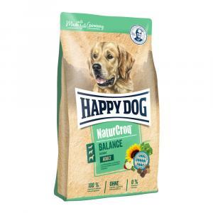 Happy Dog Natur Croq Balance 15kg