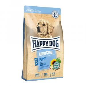 Happy Dog NaturCroq WELPEN 4 kg