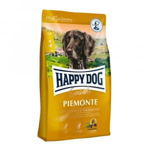 Happy Dog Piemonte 1 kg