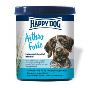 Happy Dog Speciality ArthroForte 200 g