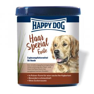 Happy Dog Speciality HaarSpezial Forte 200 g