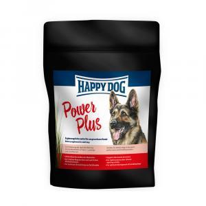 Happy Dog Speciality Power Plus 900 g