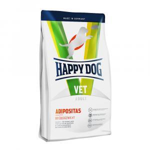 Happy Dog VET Dieta Adipositas 12,5 kg