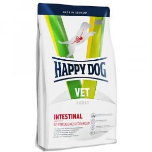 Happy Dog VET Dieta Intestinal 1 kg
