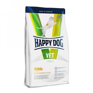 Happy Dog VET Dieta Renal 4 kg