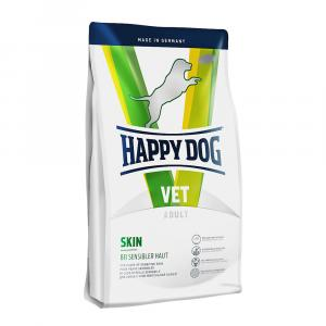 Happy Dog VET Dieta Skin 12,5 kg
