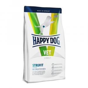 Happy Dog VET Dieta Struvit 12,5 kg