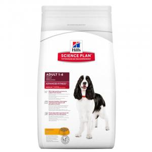 Hill's Canine Adult 2,5 kg