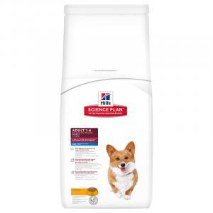 Hill's Canine Adult Mini 800 g
