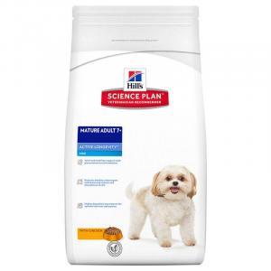 Hill´s Canine Mature Adult Mini 3 kg