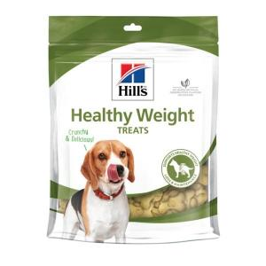 Hill's Prescription Diet Canine Healthy Weight Treats 220g
