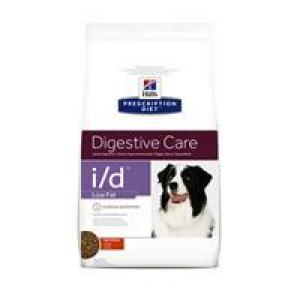 Hill's Prescription Diet i/d Canine Low Fat 12kg