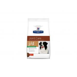 Hill's Prescription Diet j/d Canine Reduced Calorie 12kg