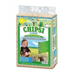 Hobliny Chipsi 60l-3,6kg