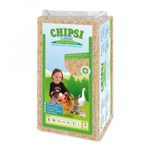 Hobliny Tear Wohl Classic 500l