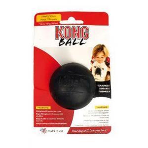 Hračka pes KONG Extreme Ball M