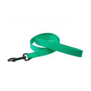 Karlie Vodítko ASP zelené velikost XS 100cm x 10mm