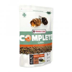 Krmivo Complete pro morčata 500g